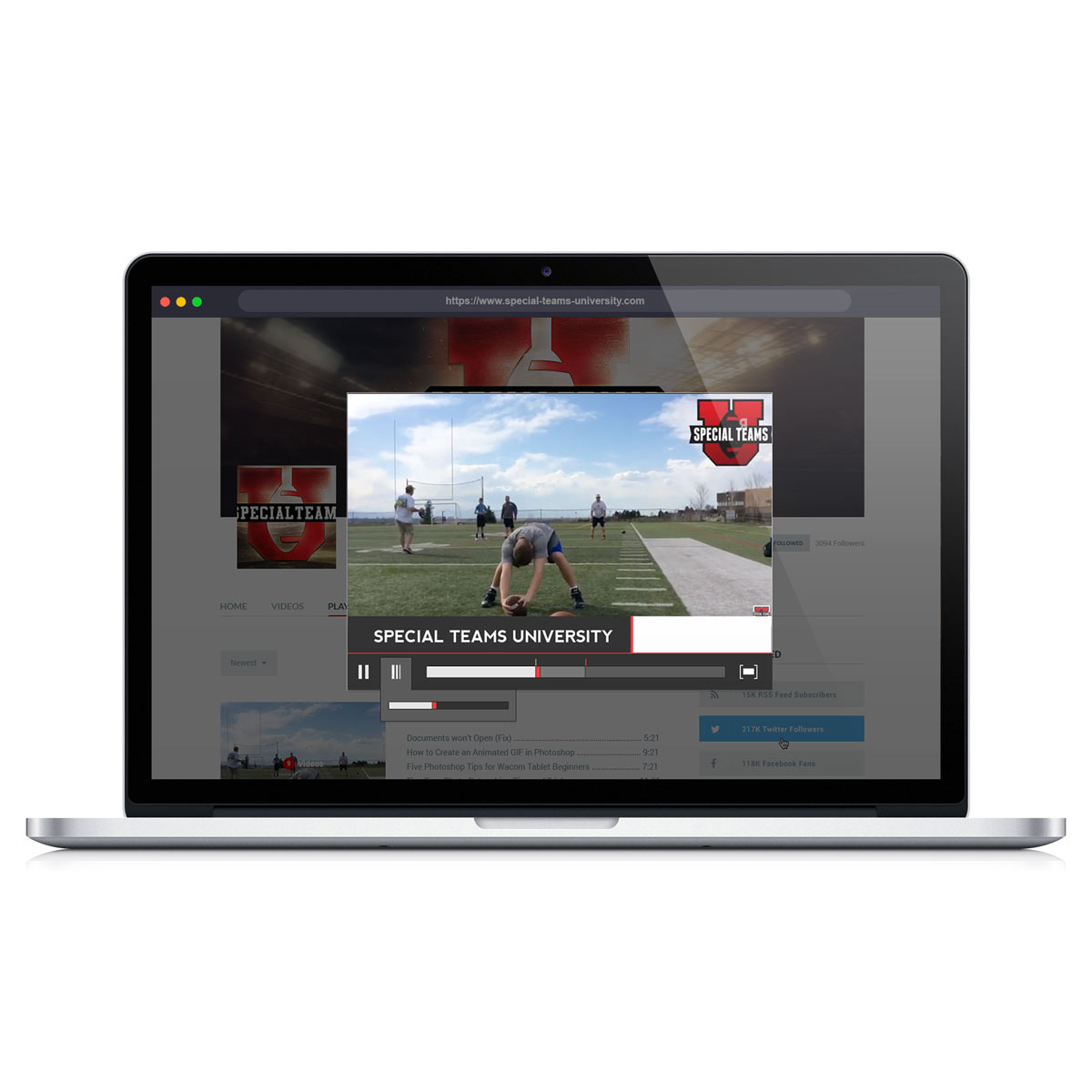 video evaluations, long snapping, coaching, long snap, coach stelter
