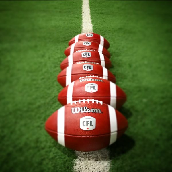 wilson, long snapping, football, American Football, long snapping, Special Teams University